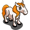 Zesty Pony Foal-icon