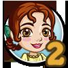 Avalon Wilderlands Chapter 1 Quest 2-icon