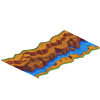 Canyon Moat I-icon.png