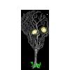 Dead Head Tree-icon