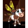 Dragonfly Calf-icon