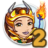 Fiery-Fun Dragon Costume Party Quest 2-icon