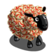 Frosty Wool Sheep-icon