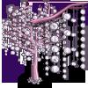 Giant Wedding Tree-icon