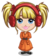 Gift Wrapping Quest-icon