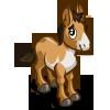 Kulan Foal-icon