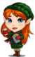 Mistletoe Lane Chapter 10 Quest-icon