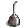 Oil Can-icon