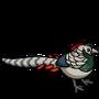 Pheasant-icon