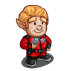 Red Shirt Gnome-icon