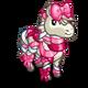 Ribbon Foal-icon