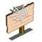 Spider Web Mastery Sign-icon