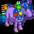 Star Pony-icon