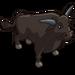 Wagyu Bull-icon