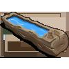 Water Trough (recipe)-icon
