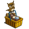 All Day Owl-icon