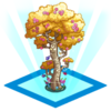Ancient Oak Spirit-icon