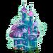 Astral Castle-icon