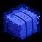 Bluehb-icon