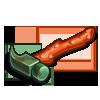 Bronze Hammer-icon