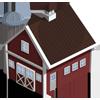 Coastal Barn-icon