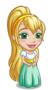 Fairytale Fields Chapter 6 Quest-icon