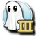 Ghost Hunting-icon