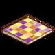 Mosaic Tile-icon