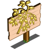 Oat Mastery Sign-icon