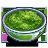 Pesto Sauce-icon
