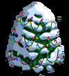 Pine Tree9-icon
