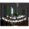 Snowy Track III-icon