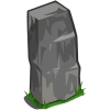 Stone Piece II-icon