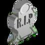 Tombstone-icon