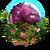 Tree of Life-icon