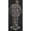 Warrior I-icon