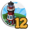 Welcome Back to Lighthouse Cove Quest 12-icon