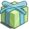 26Mystery Box-icon.png
