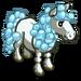Bubble Pony-icon