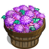 Cardoon Bushel-icon