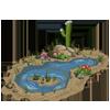 Desert Pond-icon