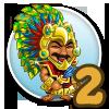 Fields of El Dorado Chapter 4 Quest 2-icon