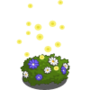 Fireflies-icon