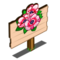 Flamenco Anemone Mastery Sign-icon