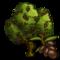 Kalamata Olive Tree-icon
