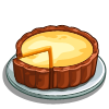 Lemon Cheesecake-icon