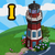 Lighthouse Cove Quest-icon