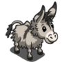Mini Donkey-icon