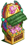 Prickly Pear (crop) Stall-icon