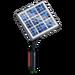 Solar Panel-icon